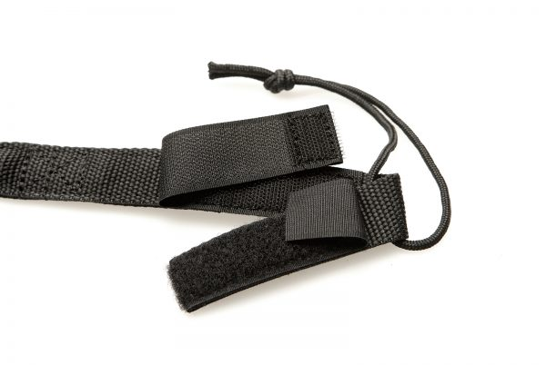 hf SUP Leash Connect