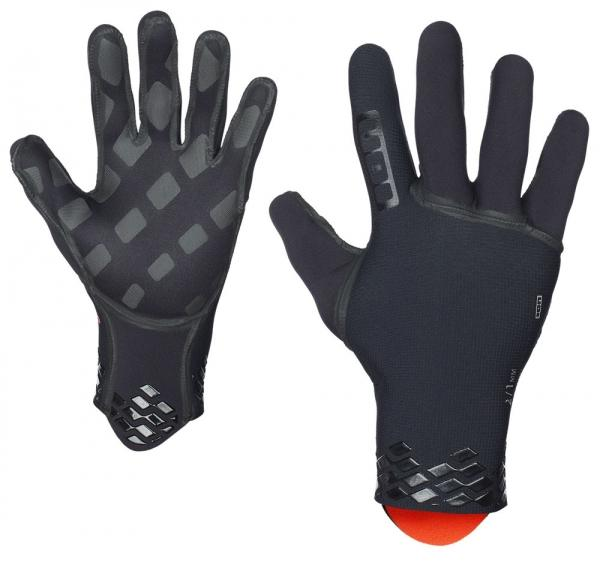ION Neo_Gloves