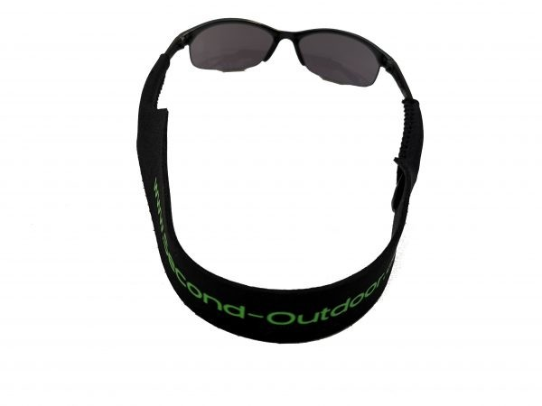 SecondOutdoor Brillenband
