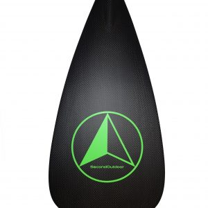 Carbon SUP Paddle TourinExpert