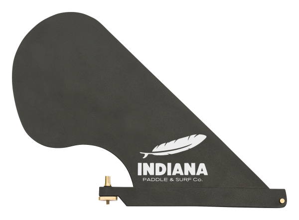 INDIANA 11´9 Heavy Duty