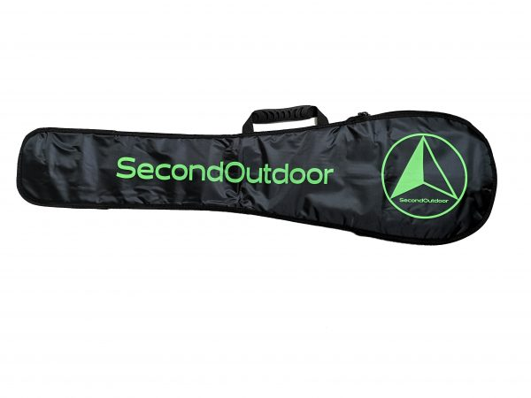 SUP Paddle Bag