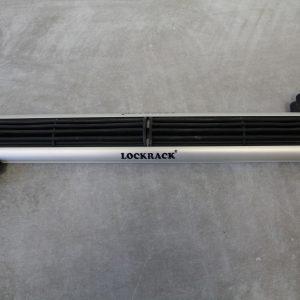 LockRack Base 65