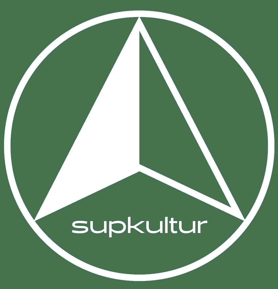 Willkommen im supkultur Online Shop, Stand Up Paddling für alle in Moers am Niederrhein