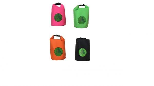 SecondOutdoor Dry Bag