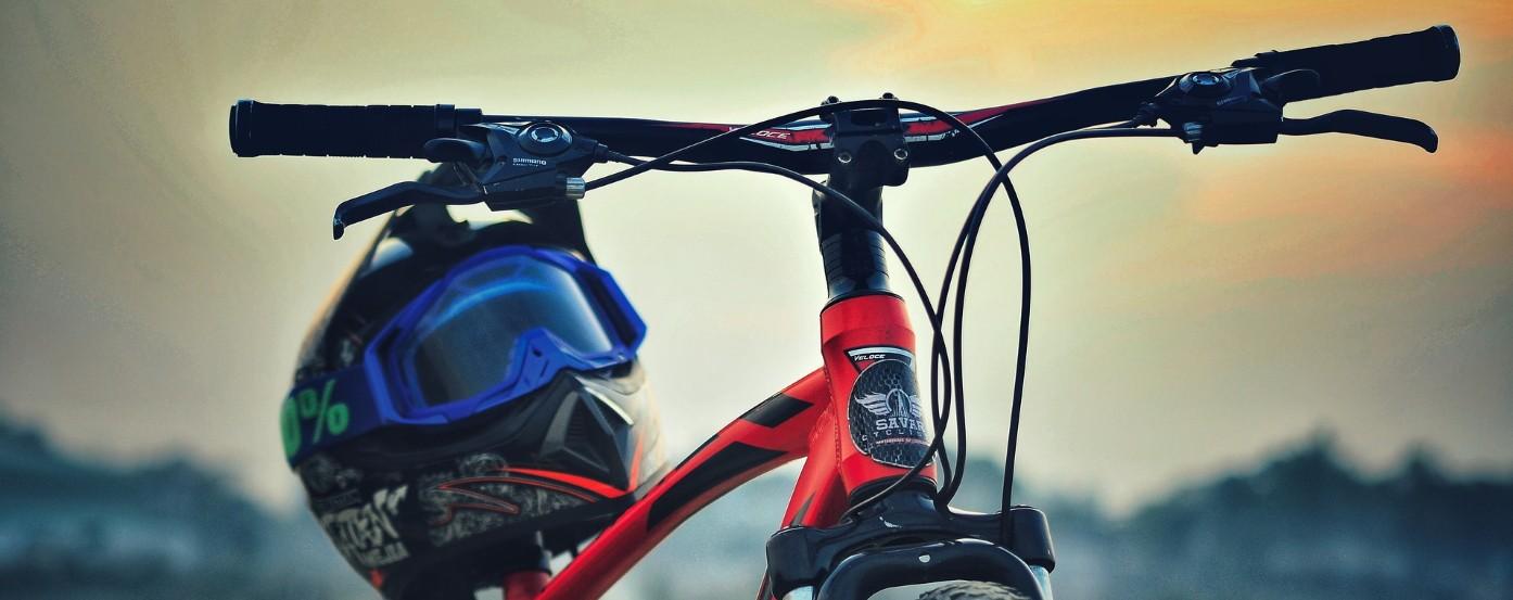 supkultur Fahrradteile