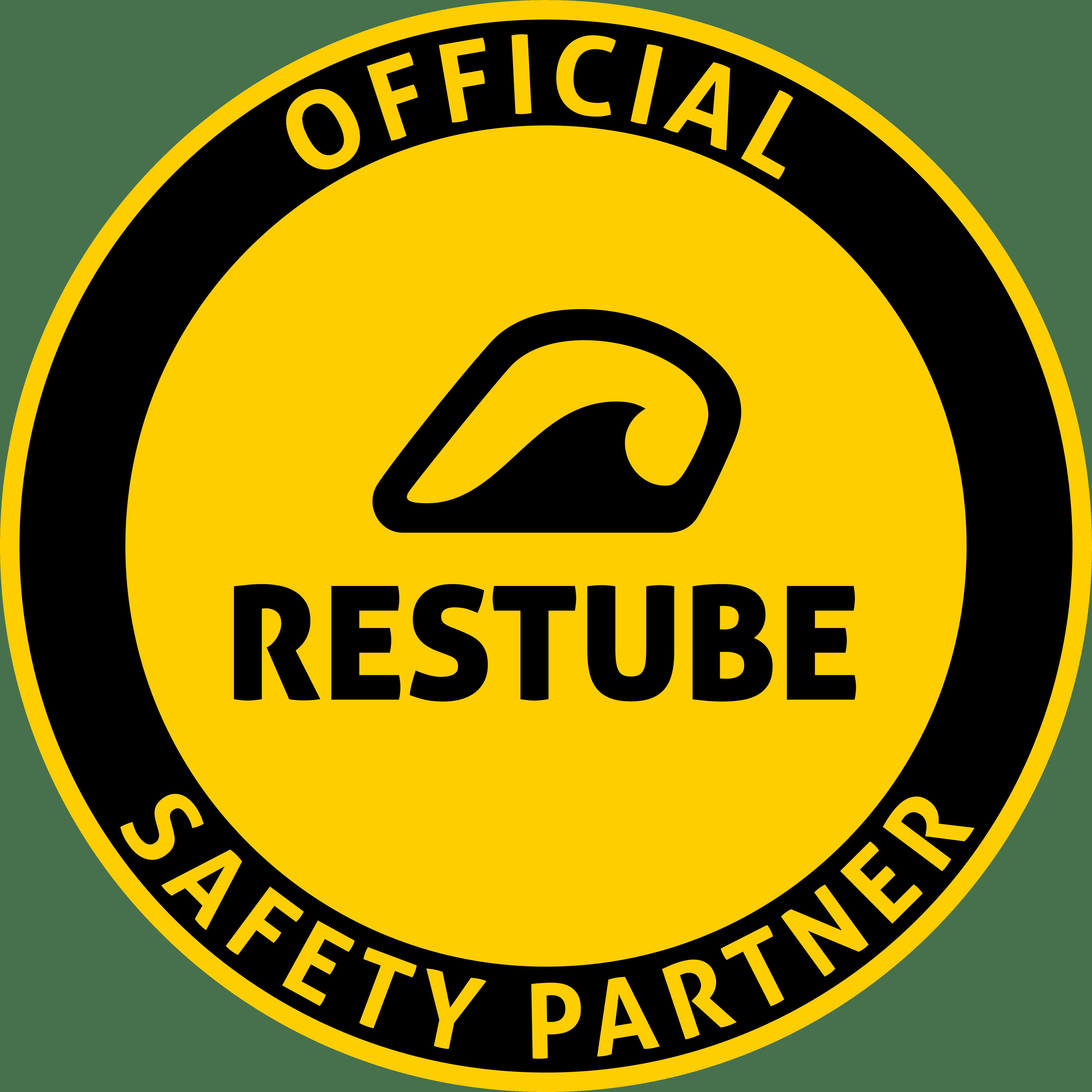 Restube Safety Partner
